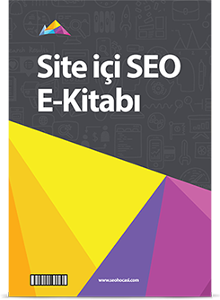 2005 E-Book