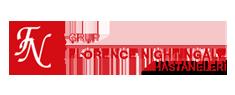 florence-nightingale-hastanesi