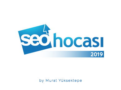 seohocasi 2019
