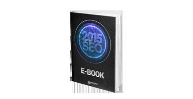 Site İçi SEO Kitabı