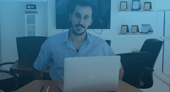Google Analytics ile Kullanıcı Deneyimine Giriş