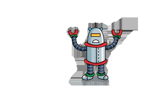 ROBOT TXT GENERATOR