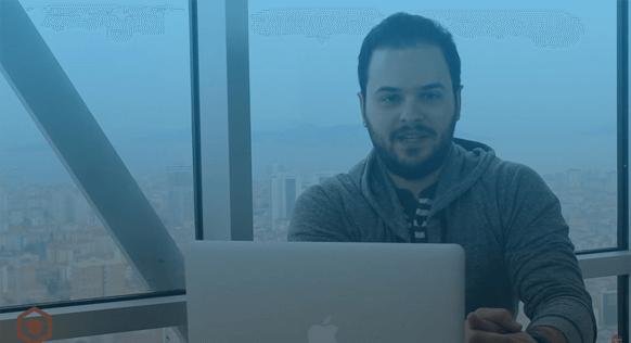 Web site sıralaması nasıl bulunur?