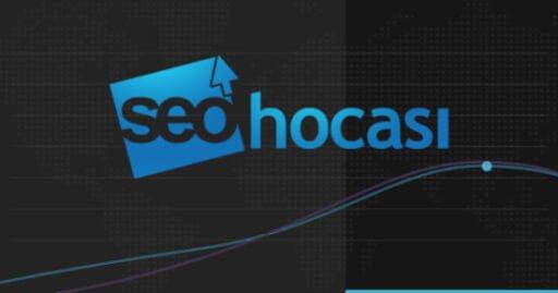 www.seohocasi.com