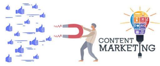 [Resim: content-marketing.jpg]