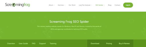 screaming-frog
