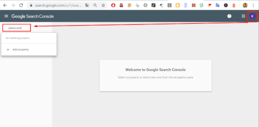 sitemap-search-console-2