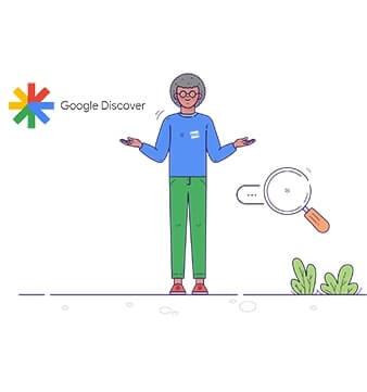 Google-discover-1