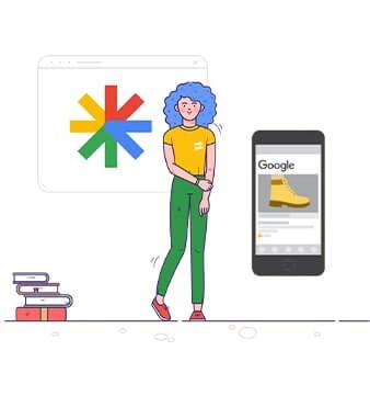 Google-discover-2
