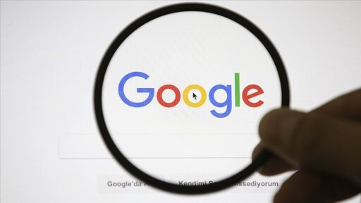 google-aninda-arama