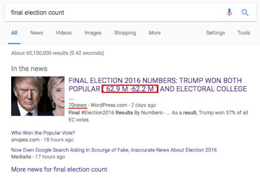 google-haberlerde-kismini-kaldirdi