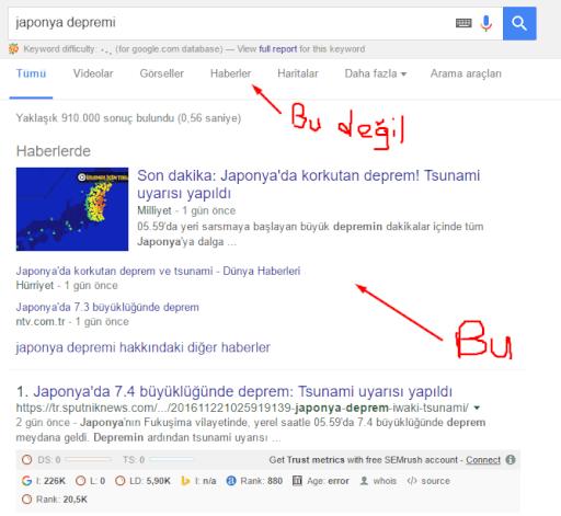 google-haberleri-kalkiyor-mu